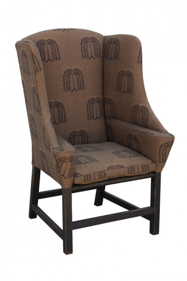 Center Inn Gent Chair