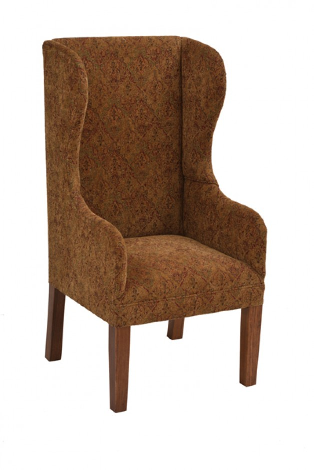 Guildford Companion Chair.