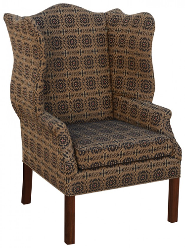 North Hampton Chair
