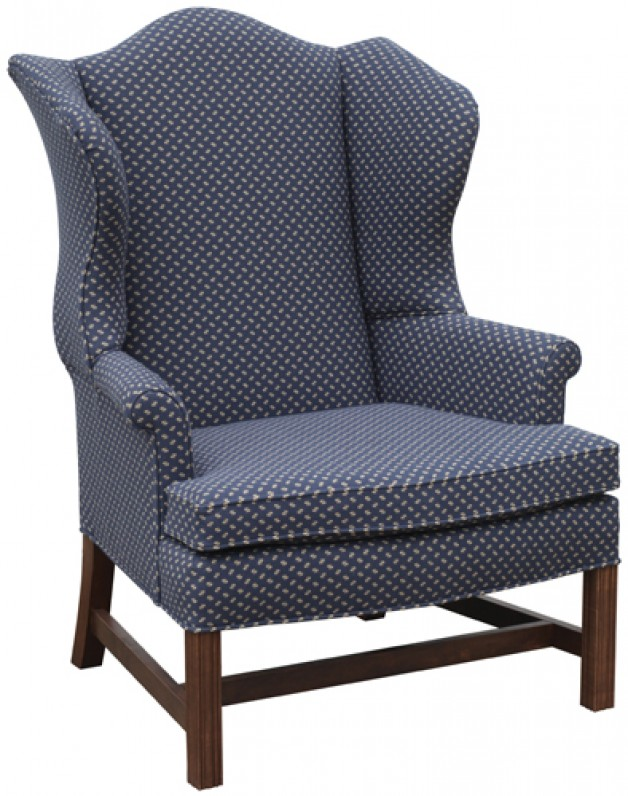 Pembroke Chair