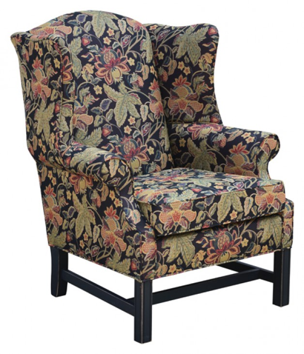 Stony Fork Wing Chair