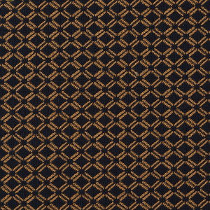Diamond 2037_Mustard_Black