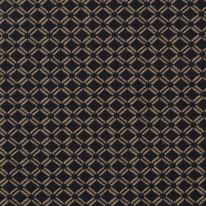Diamond 2038_Linen_Black